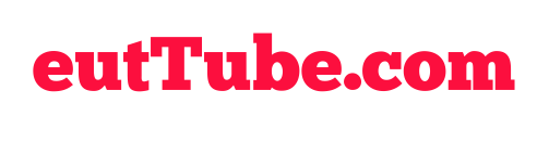 eutTube.com